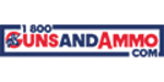 1800GunsAndAmmo promo codes
