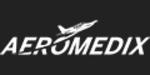 Aeromedix.com promo codes