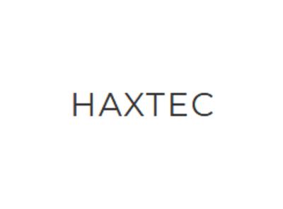 haxtec promo codes