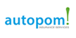 Autopom! promo codes