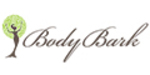Body Bark promo codes