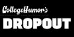 Dropout promo codes