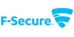 F-Secure SAFE promo codes