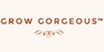 Grow Gorgeous UK promo codes
