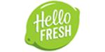 Hello Fresh CA promo codes