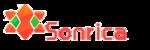 Sonrica promo codes