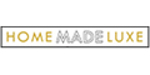 Home Made Luxe promo codes