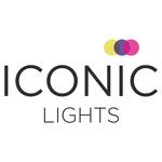 Iconic Lights promo codes