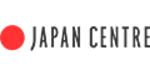japancentre.com promo codes