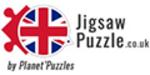 JigsawPuzzle.co.uk promo codes