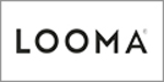 LOOMA promo codes