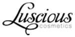 Luscious promo codes