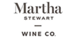 Martha Stewart Wine Co promo codes