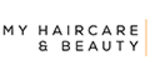My Haircare & Beauty AU promo codes