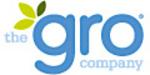 The Gro Company AU promo codes