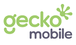 Gecko Mobile Shop promo codes
