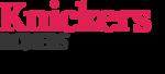 KnickersBoxersGlory promo codes
