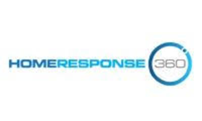 Home Response 360 promo codes