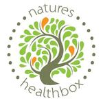 Natures Healthbox promo codes