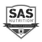 Sas Nutrition promo codes