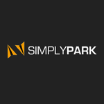 Simply Park and Fly promo codes