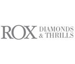 ROX promo codes