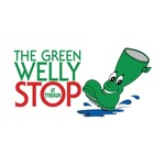 The Green Welly Stop promo codes