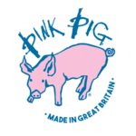 The Pink Pig promo codes