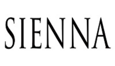 Sienne promo codes