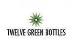 Twelve Green Bottles promo codes