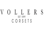 Vollers Corsets promo codes