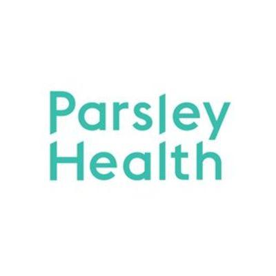 Parsley Health promo codes
