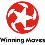 Winning Moves promo codes