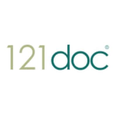 121Doc promo codes