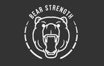 BearStrength promo codes
