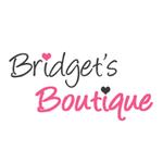 Bridgets Boutique promo codes