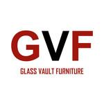 GlassDiningTables promo codes