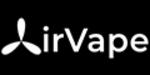 AirVape promo codes