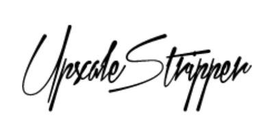Upscale Stripper promo codes