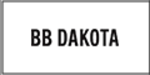 BB Dakota promo codes