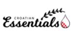 Croatian Essentials promo codes