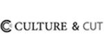 Culture and Cut promo codes