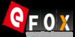 efox-shop.com promo codes