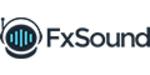 FxSound promo codes