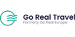 Go Real Travel promo codes