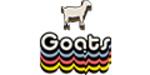 Goats Company promo codes