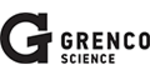 Grenco Science promo codes