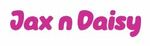 Jax n Daisy promo codes