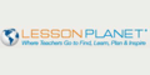 Lesson Planet promo codes