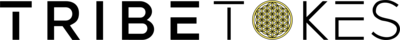 TribeTokes promo codes